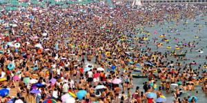 surpopulation-bis